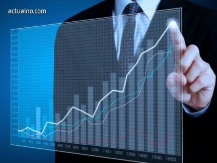 АИКБ: Икономиката ще расте повече, ако се реши проблемът с кадрите