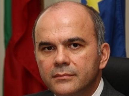 Преговаряме за внос на работна ръка от Армения, Украйна и Молдова