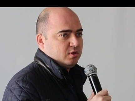 Илин Димитров: Ще доведем кадри за туризма от Испания и Франция /ВИДЕО/