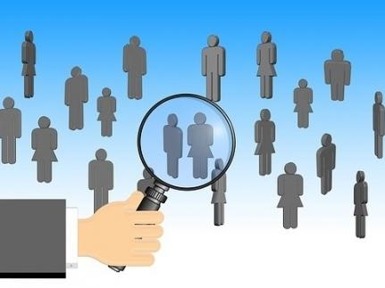 2017 - годината, създала нова ситуация на българския пазар на труда