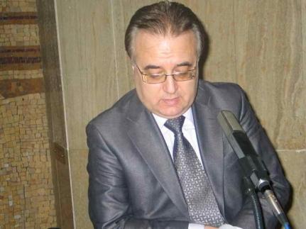 Георги Щерев: Заради липса на кадри хотели няма да отворят