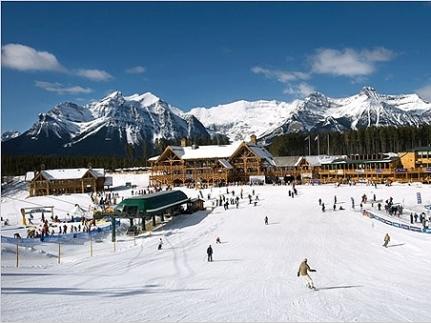 Преди зимния сезон: Все по-трудно намират квалифицирани кадри в туризма